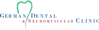Exclusive Dental Clinic In Dubai – Dentists In Dubai | German Dental
